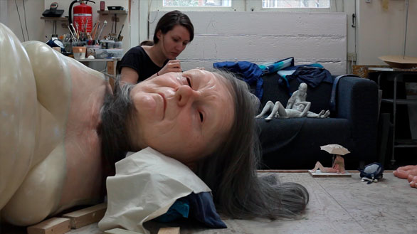 ron-mueck-screenings